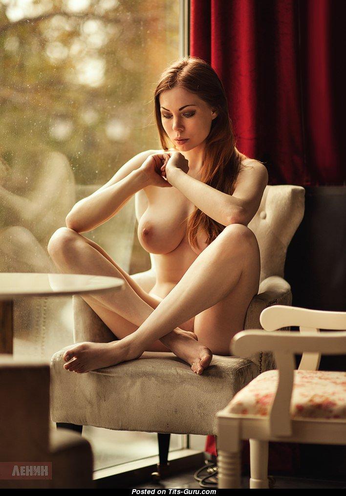 nude elviras