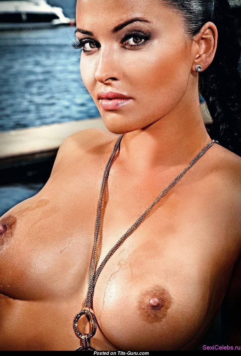 Tits Dasha Astafieva naked (19 foto) Leaked, Twitter, legs