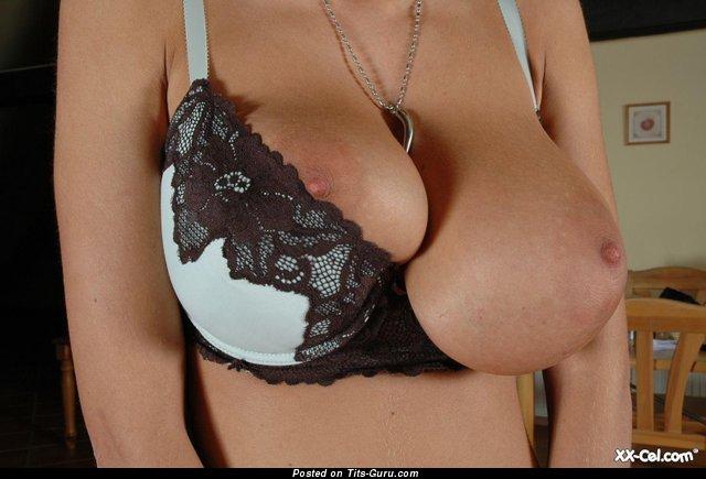 amanda-bayns-porno