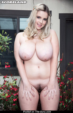 Codi Vore - Marvelous American Babe with Marvelous Exposed Natural Sizable Boob (Hd Sex Photo)