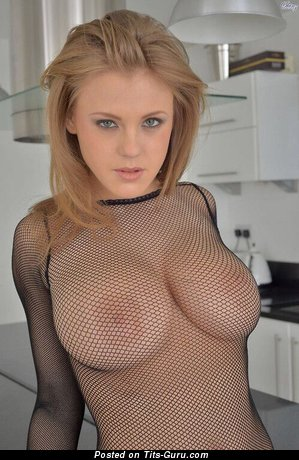 Image. Hot lady with big tittys picture