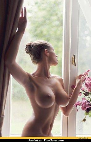Image. Beautiful girl image