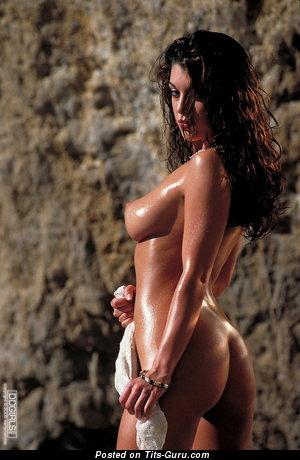 Image. Nude hot girl image
