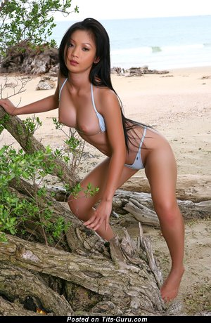 Image. Lin See Ye - nude asian pic