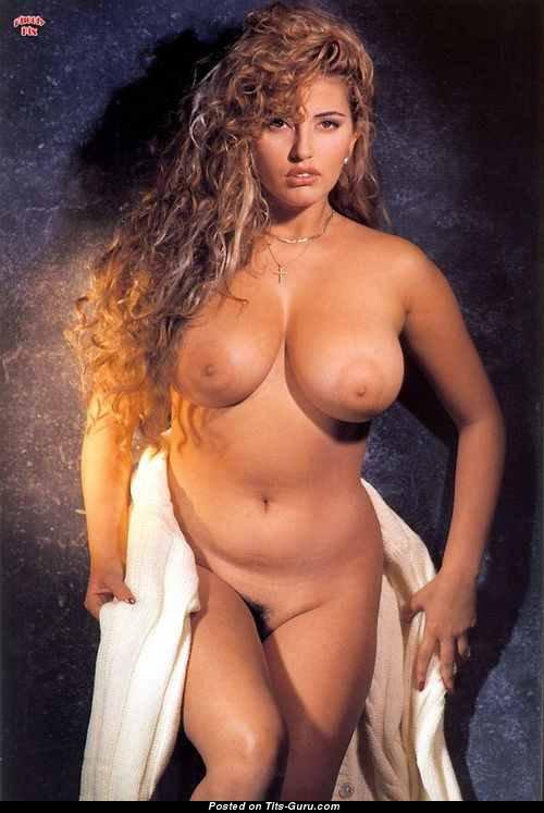 markie post fake nudes