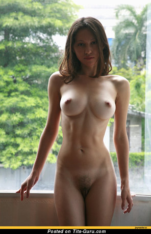 Image. Nude nice woman with big tittys picture