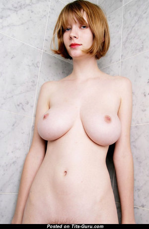 The Best Naked Babe (Hd Xxx Pic)