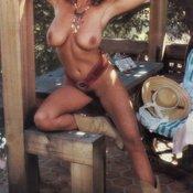 Judy Smalley
