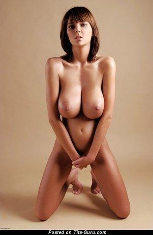 Image. Naked nice female photo
