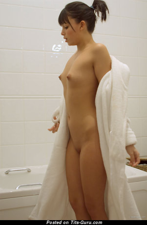 Image. Sasha Cane - nude nice female with small tittys pic