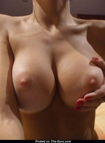 Image. Hot lady with huge boobs picture