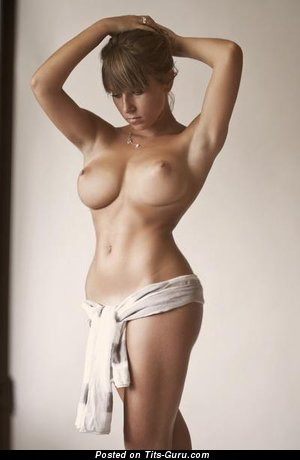 Image. Nude nice woman with big boobs picture