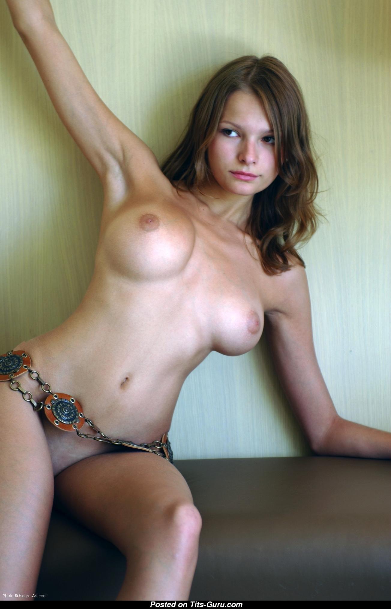 Jelena jensen boobs gif