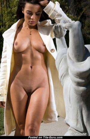 Krista Ayne Nude