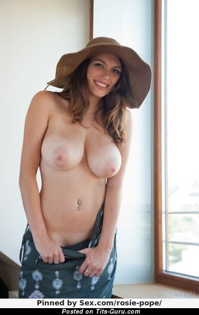 Image. Nude hot girl with big natural boobs picture