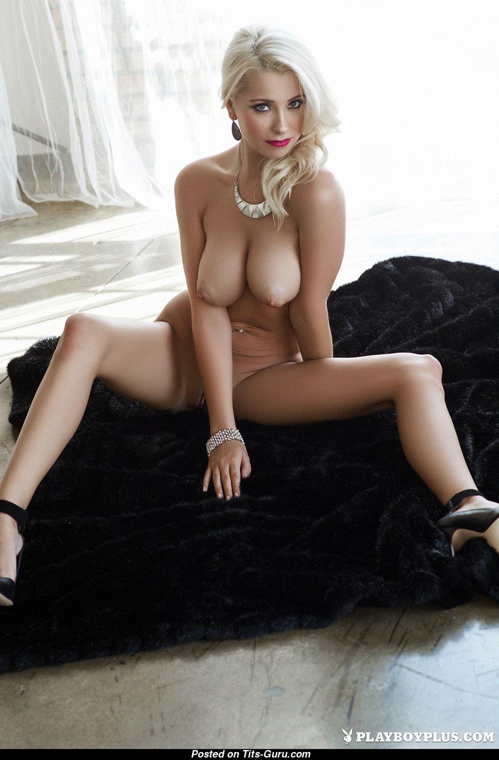 alissa arden - sexy nude blonde photo | 26.12.2017 18:13