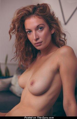Sexy nude awesome girl image