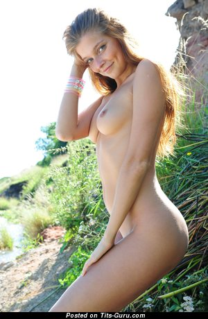 Image. Indi - naked hot woman picture