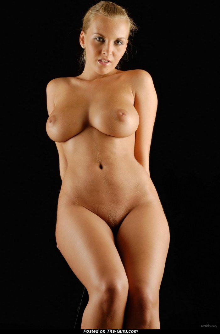 голые полные красивые девушки