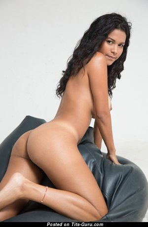 Image. Kendra Roll - latina with big boob photo