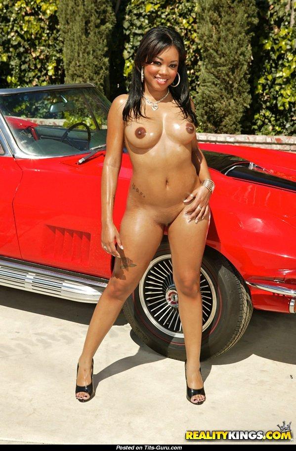 Melody Nakai - Grand Nude Doxy Porn Picture 24032015 22 -5928