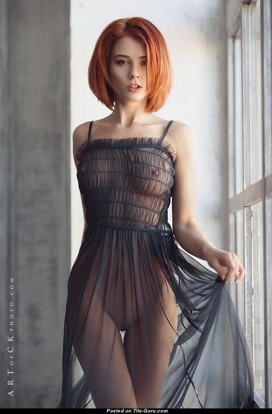 Porno Boobs Marta Gromova  nude (84 pics), Snapchat, bra