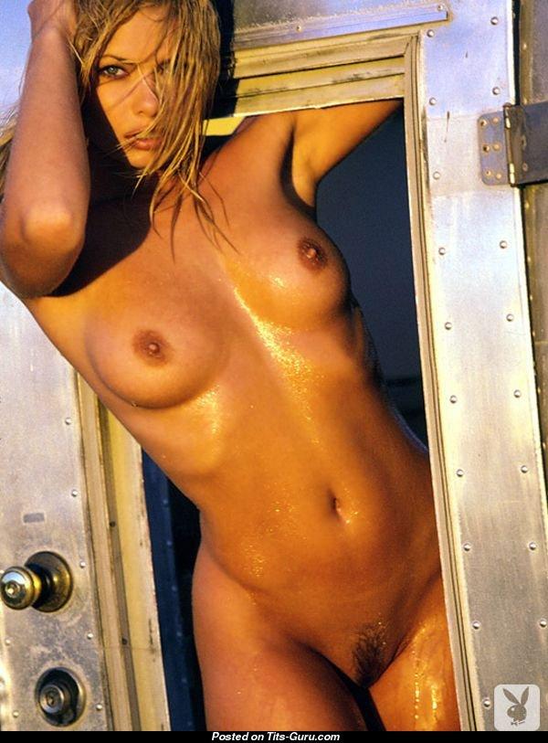 Jaime Pressly Naked Pic