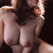 Rara Anzai - asian with big natural boobies picture