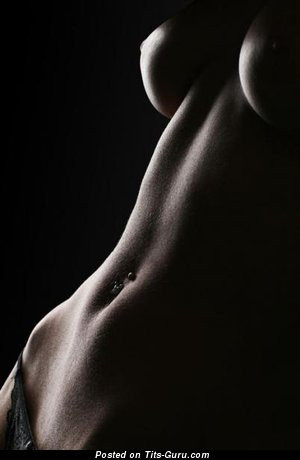 Perfect Nude Skirt (Sex Wallpaper)