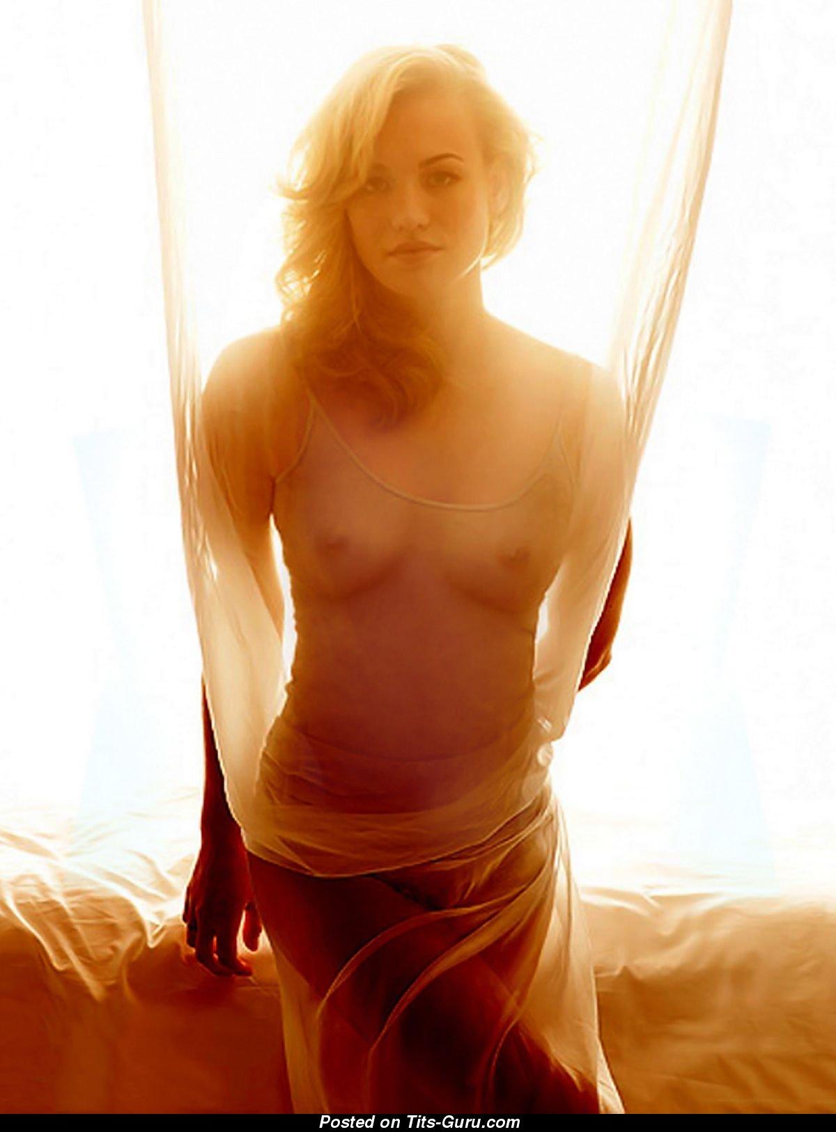 Photos Nadya Nabakova nude (49 photo), Ass, Hot, Selfie, see through 2006