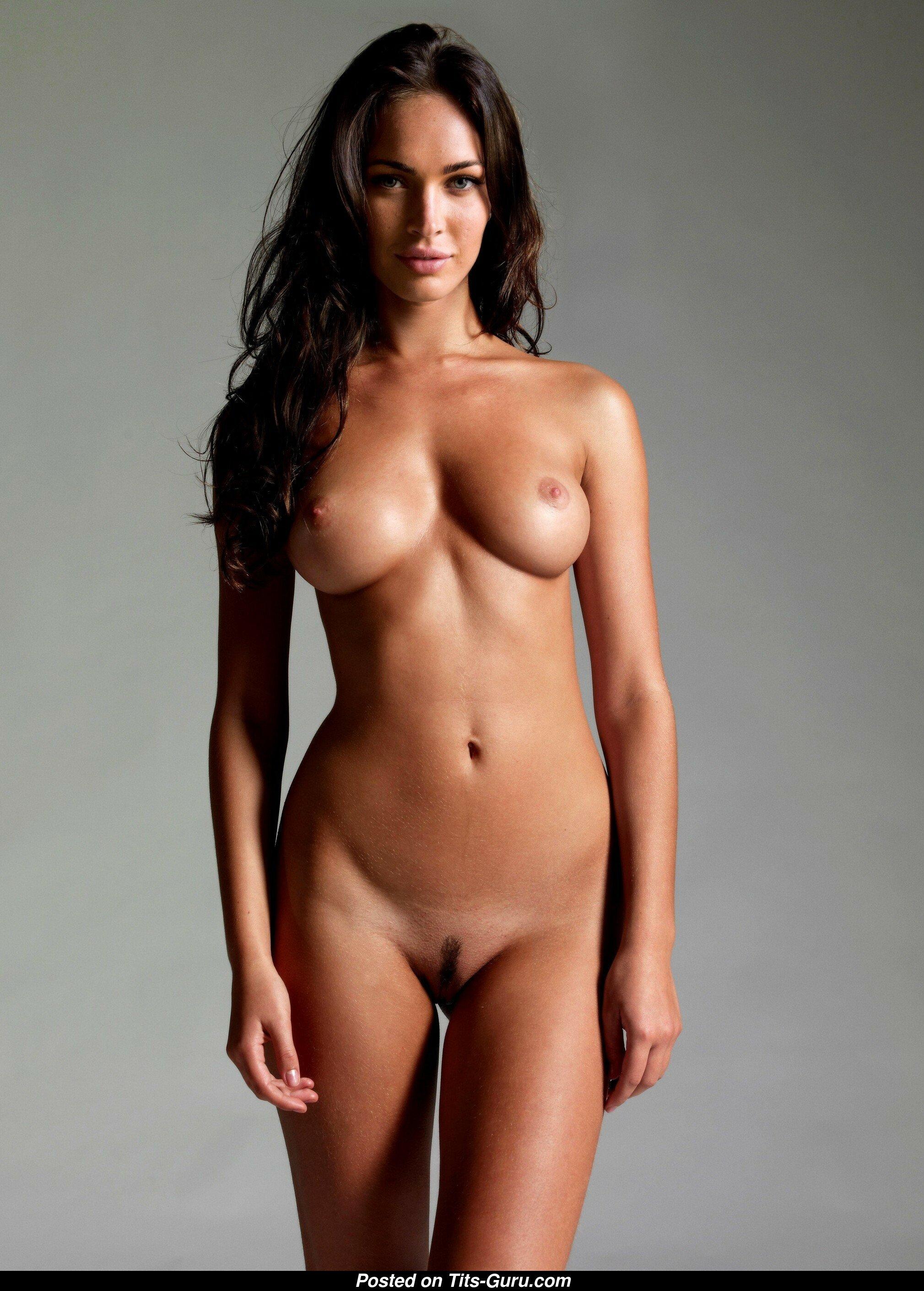 Fox nackt bilder megan Megan Fox