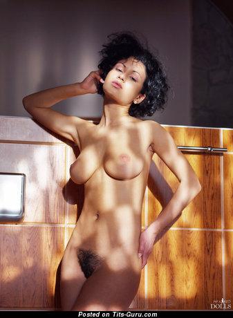 Изображение. Lubachka - изображение горячей раздетой девушки