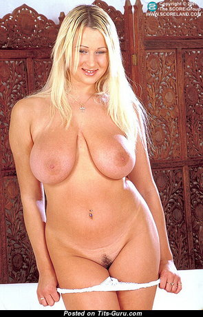 Susi Wilden - The Best Naked Doll (Vintage Hd Xxx Pic)