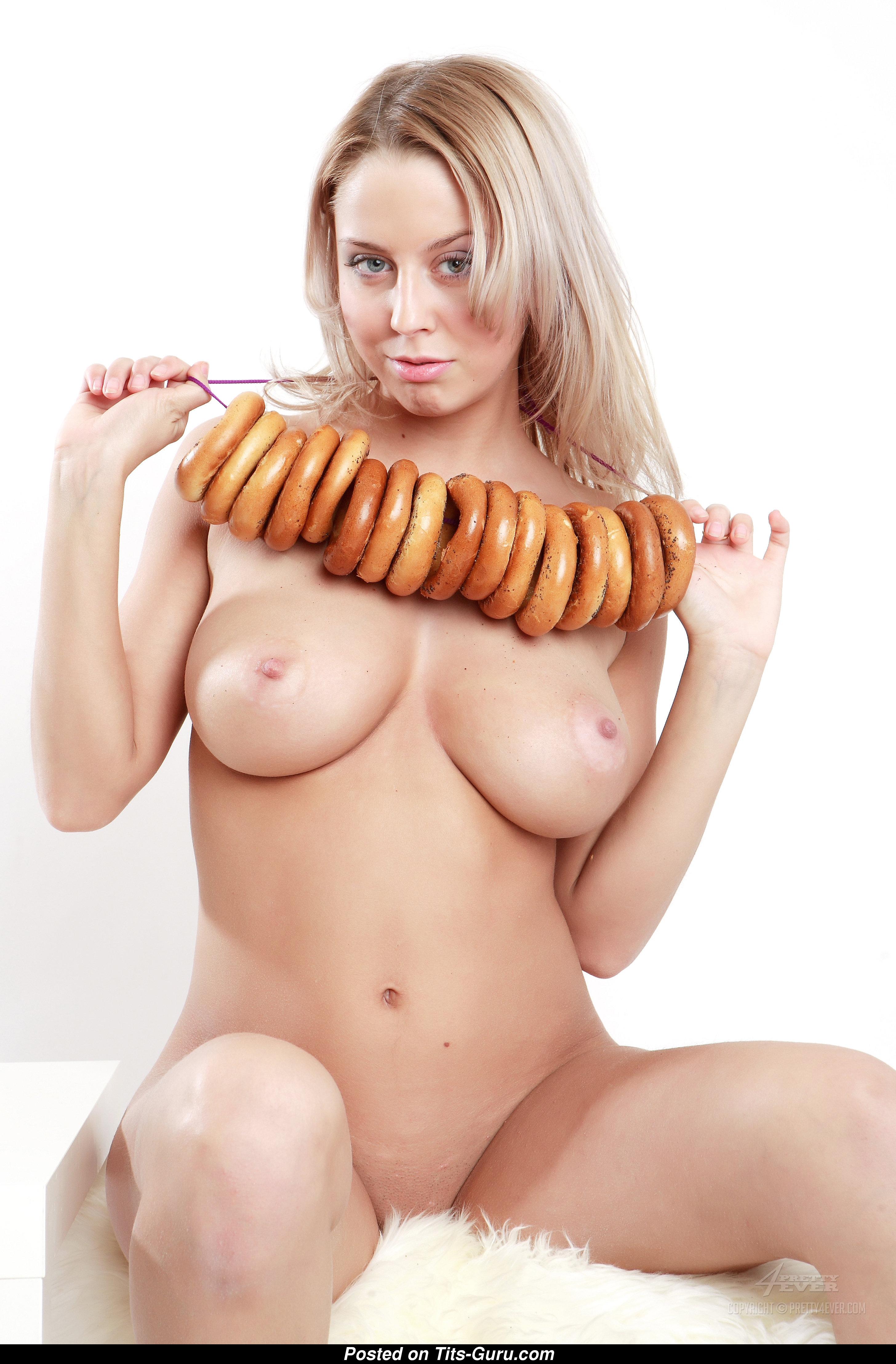 russian pornstars nude boobs