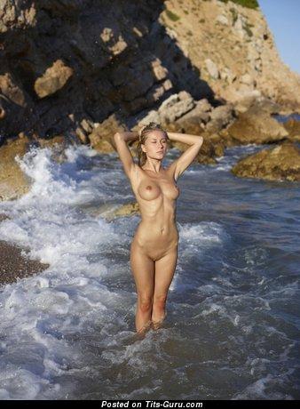 Image. Hot lady image