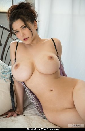 Big Tits Japanese Massage