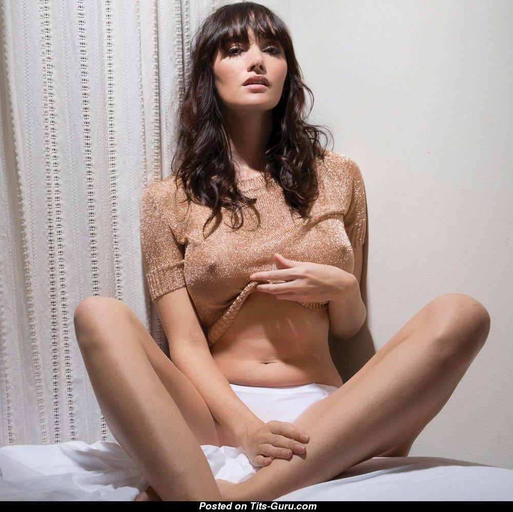 Porno Sara Malakul Lane naked (33 photos), Pussy, Bikini, Instagram, in bikini 2015