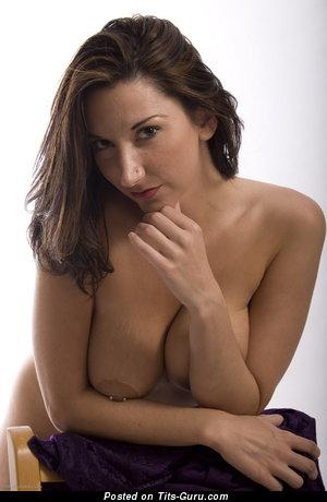 Изображение. electra сиськи фото: натуральная грудь, hd