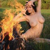 sofi a сиськи фото: натуральная грудь, большие сиськи, hd, fire