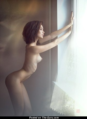 Image. Amateur naked hot lady picture