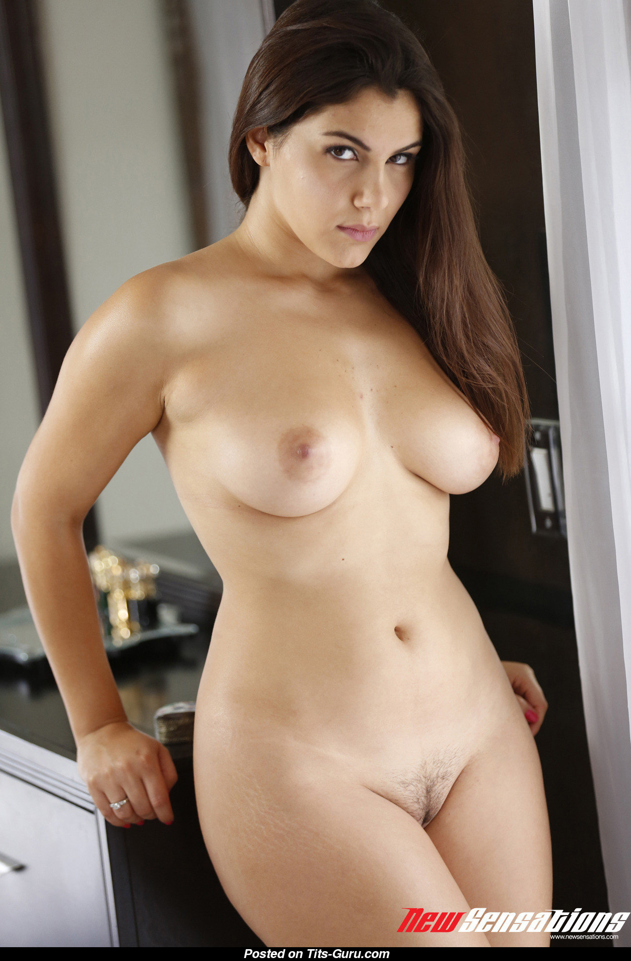 Valentina nappi nude were visited