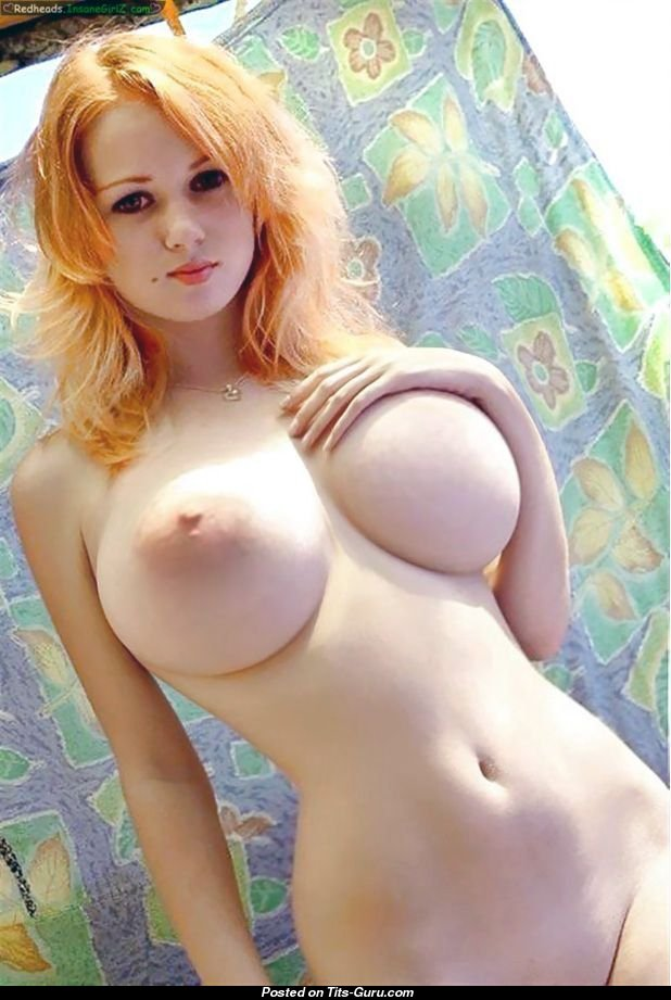 Free porn huge boobs