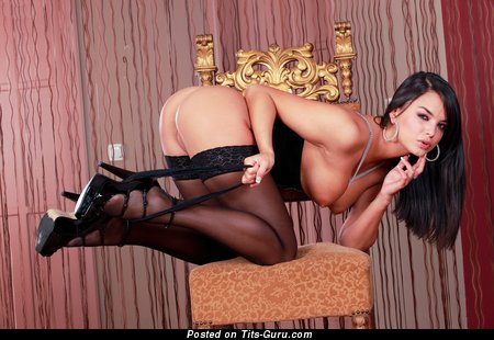 Image. Amazing female picture