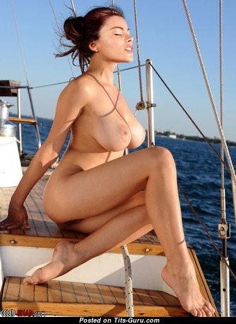 sophia vargara naked pictures