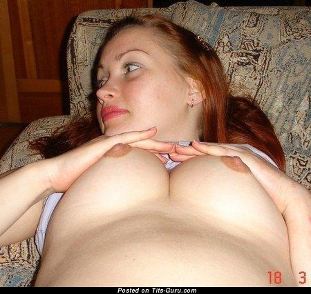 Image. Wonderful girl pic