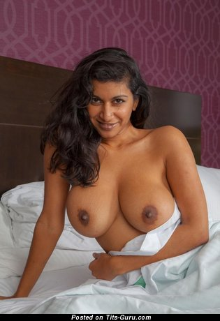Image. Naked nice girl photo