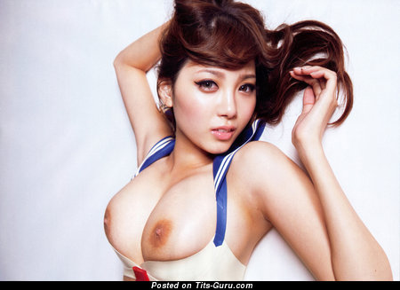 Image. Shion Utsunomiya - nude wonderful girl pic