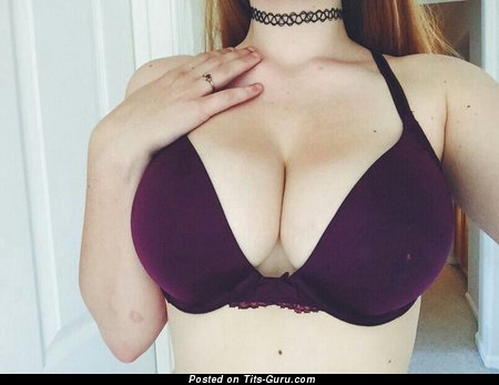Image. Amateur nude hot lady picture