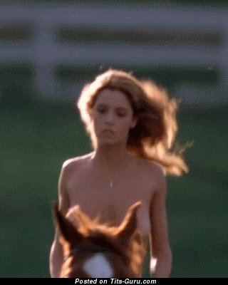 grahan-nuda-betsy-russell-nude-pics-fucked