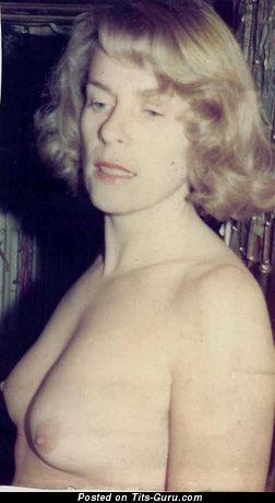 Image. Brigitte - blonde image